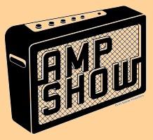 amp-show-logo