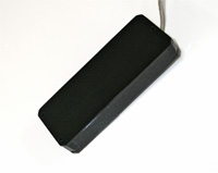 Thunderbird style bass pickup for Epiphones