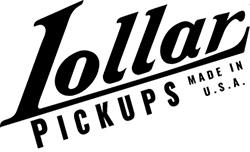 Lollar Logo_FINAL