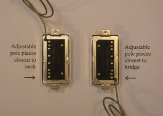 humbucker-lead-wire-orientation