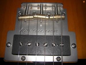 kortmann-4