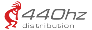 logo440hz