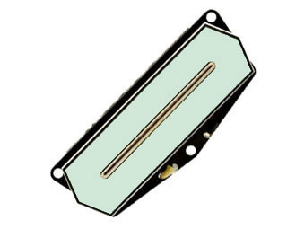 Charlie Christian for Tele: Lollar Pickups on tele deluxe wiring-diagram, 4-way flat wiring diagram, 4-way switch diagram, custom tele pickups wiring-diagram,