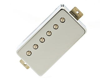 High Wind Imperial Humbucker Pickup