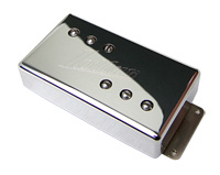 Regal Humbucker Pickup
