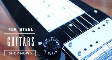 Lollar Pickups: High Quality Guitar Pickups   Handmade in USA on fender american telecaster wiring diagram, fender pickup wiring diagram, fender lace sensor wiring diagram, fender precision bass wiring diagram,