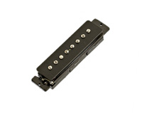 Chicago Steel® 8-String Pickup