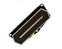 Charlie Christian Neck Pickup for Telecasters