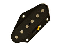 Lollar Special T Series® Bridge Pickup